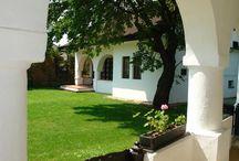 Magyar otthon