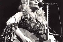 Dolly Parton ❤️ / Dolly is one of my all time favorite female country stars...the other is Carrie Underwood / by Julia Gray Carswell