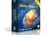 تحميل DVDFAB MEDIA PLAYER مجانا أفضل مشغل وسائطhttp://alsaker86.blogspot.com/2017/10/Download-DVDFAB-MEDIA-PLAYER-Free-Best-Media-Player.html