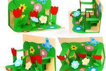 M.inf - Primavera