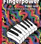 Piano Technique Books