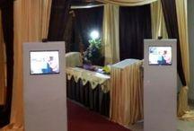 Lainnya (Layanan Unik) Pernikahan di Jakarta / Kumpulan foto inspirasi vendor lainnya (layanan unik) pernikahan di Jakarta