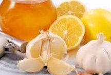 Best Medicine Against High Blood Pressure And Cholesterol