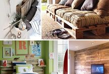 Decorating tips / home_decor