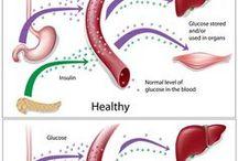 Diabetic - information