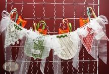 Crafty things / by Lisa Jake