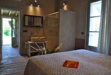 Apartment Albicocco