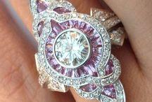 Jewelerey-schmuck