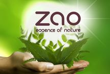 ZAO Organic Makeup / ZAO Organic Makeup is an eco-luxury cosmetic line from Italy, sustainably crafted from 100% natural origins.   Organic ●  Eco-Friendly ● Vegan ● Gluten-Free ● Chemical-Free ● Cruelty-Free