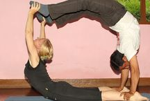 Yoga teacher training / Different yoga schools that do YTT 300 hours and 200 hours