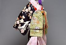 Beauty of Tamasaburo Bando