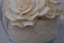 Cakes  /