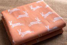 Kaela Elliott | Fabric Shop / Fabrics that are for sale in my online e-commerce shop
