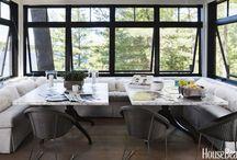 design - home office