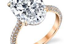 Schmuck & Jewelry
