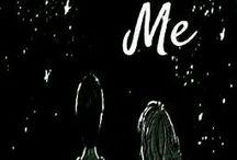 Minhas histórias
