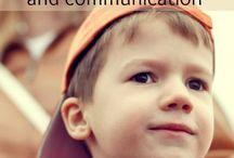 Encourage cooperation & communication