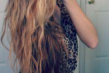 # beauty : Hair