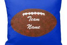 Football / Football themed gifts