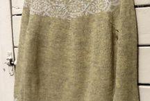 colorwork knitting