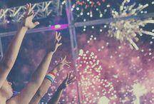 Концерты