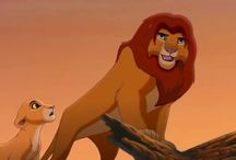 Top 20 Disney Songs / From any and all disney musicals