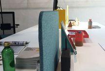Proyectos: Versa / Versa es un nuevo concepto del mobiliario de oficina con un objetivo: crear espacios de trabajo personalizados únicos.   Compagina un diseño moderno y diferenciador con el desarrollo tecnológico que exigen las dinámicas de trabajo actuales y sus requerimientos funcionales.