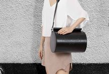 Need a statement bag?