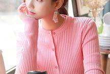 00000韓国ファッション