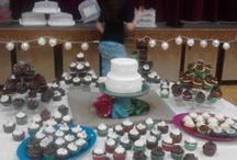 Jessi wedding / by Angie Rodriguez