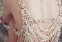 Aphrodite: myth / Goddess of love, beauty and sexuality