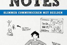 skech_notes=visual_notes