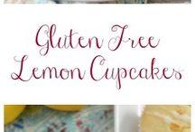 torte gluten free