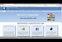 Cursos Online / Curso Avanzado de Oracle Application Express - Parte I  https://www.udemy.com/oracle-apex-avanzado-parte-i/