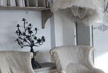 Nappali // Living room