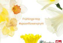 SpoonflowerxPrym