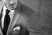 man's Fashion that l love