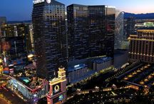 WHAT HAPPENS IN VEGAS....is the JLI Corporate Hotel Rate! / We have the BEST Vegas has to offer, at unrivaled prices!