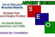 Seo Services / As a #Digital_Marketing_Service Provider, Offer you a Complete #SEO_Services_in_Chennai   http://adventedesigns.com/seo-services-in-chennai/