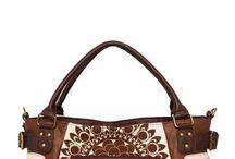 Desigual / Beautiful handbag