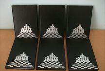 Handmade Bookbinding ΙΙ