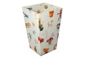 2012 Christmas Gift Guide - Home