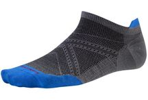 SmartWool / Hit Your Stride in NEW Socks by SmartWool