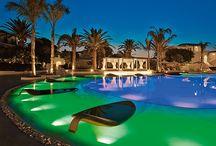 Grecotel Caramel Beach Village, 4 Stars luxury hotel, villa in Adelianos Kampos, Offers, Reviews