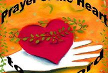 Heart for the Lord / Heart for the Lord Daily Devotional