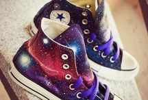 Lovely shoes♥