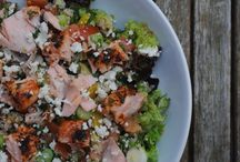 Fish Recipes / Fish recipes |  Fish recipes ideas |  Fish recipes for dinner |  Fish recipes healthy