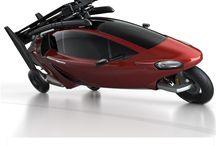 Vírníky / Autogyro, Gyroplane, Gyrocopter, Rotaplane.