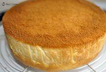 Blaturi de tort