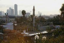 CITY GUIDE Tel Aviv-Jaffa